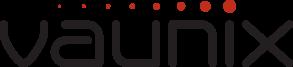 vaunix_logo