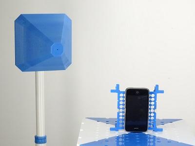 MegiQ-RMS0660-measuring-iphone-W400