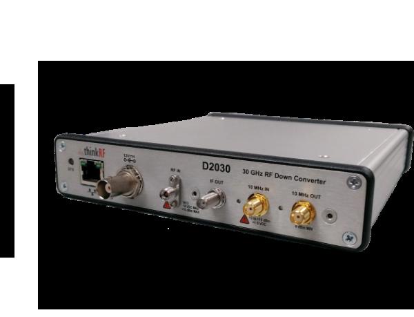ThinkRF-D2030-RF-Downconverter-for-5G-analysis