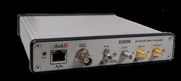 D2030-Downconverter-for-5G