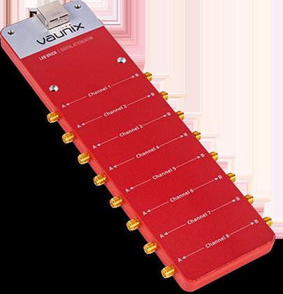 vaunix-lda802-8
